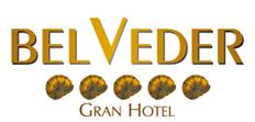 Bel Veder Gran Hotel 5 Sterne